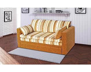 Купить диван М-Стиль Лео