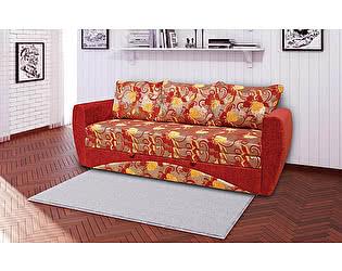 Купить диван М-Стиль Мадрид