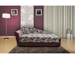 Купить диван М-Стиль Милана эконом
