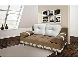 Купить диван М-Стиль Ницца