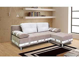Купить диван М-Стиль угловой Ницца