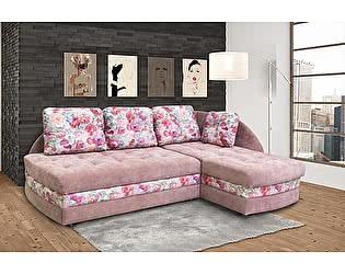 Купить диван М-Стиль Омега