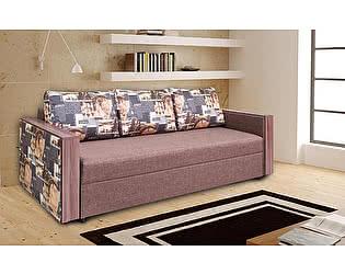 Купить диван М-Стиль Пекин