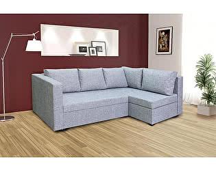 Купить диван М-Стиль Прадо