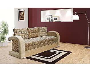 Купить диван М-Стиль Толедо