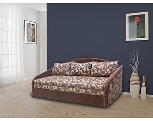 Купить диван М-Стиль Юниор