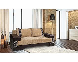 Купить диван М-Стиль Верона