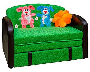 Купить диван М-Стиль Клепа