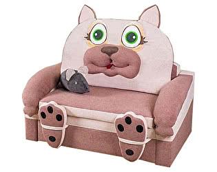 Купить диван М-Стиль Кошка