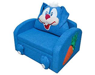 Купить диван М-Стиль Кролик