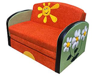 Купить диван М-Стиль Полянка
