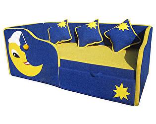 Купить диван М-Стиль Спейс