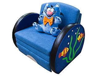 Купить диван М-Стиль Царапыч