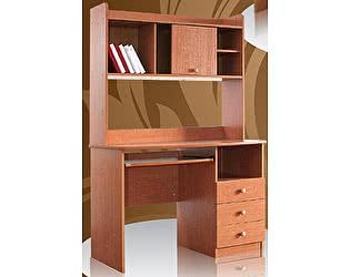 Купить стол Макеенков письменный № 2
