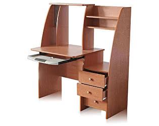 Купить стол Макеенков СК-10 компьютерный