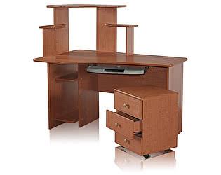 Купить стол Макеенков СК-11 компьютерный