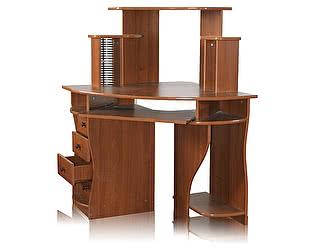 Купить стол Макеенков СК-15 компьютерный