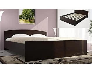 Купить кровать Стиль односпальная 800/2000