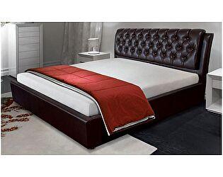 Купить кровать Диал арт. 015 Клеопатра (140)