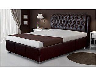 Купить кровать Диал арт. 014 Клеопатра-2 с подъемным механизмом (140)