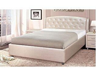 Купить кровать Диал арт. 016 Диана с подъемным механизмом (140)