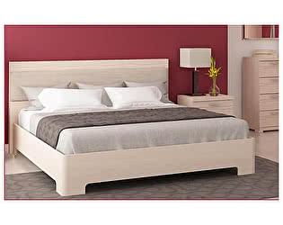 Купить кровать Santan Верона КР-903 (180)