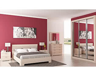 Купить спальню Santan Верона