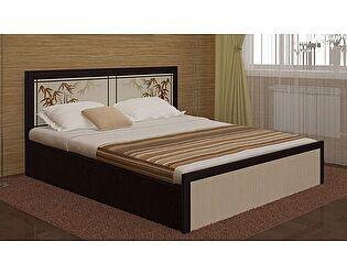 Купить кровать Миф Мальта 160х200
