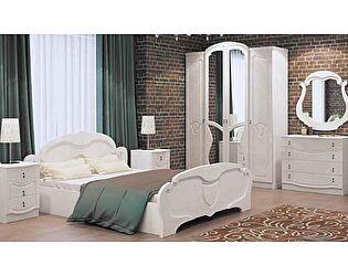 Купить спальню Миф Мария