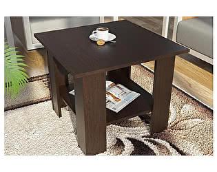 Купить стол Стиль №9