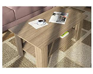 Купить стол Стиль Журнальный стол №10
