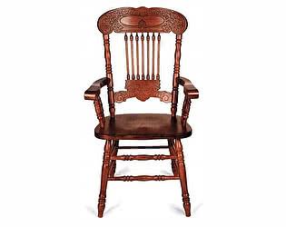 Купить кресло Tetchair Warren 838a
