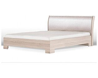 Купить кровать Кураж Сорренто-3 СП.043.402 (1800)