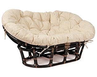 Купить диван Tetchair Mamasan из ротанга
