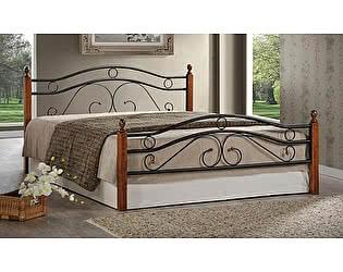 Купить кровать Tetchair АТ-803 180