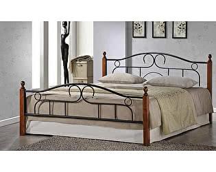 Купить кровать Tetchair АТ-808 180
