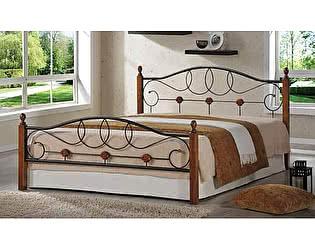 Купить кровать Tetchair АТ-822 180