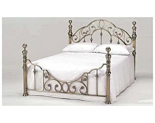 Купить кровать Tetchair Виктория 180