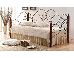 Купить кровать Tetchair Кровать-софа Sonata 90