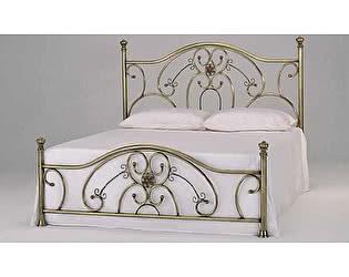 Купить кровать Tetchair Элизабет 160