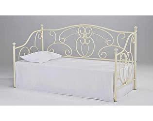 Купить кровать Tetchair Кровать-софа Джейн 90
