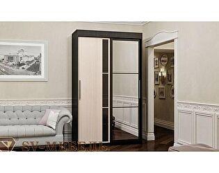 Купить шкаф SV-мебель № 11 (1,35 м)