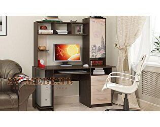 Купить стол SV-мебель № 6