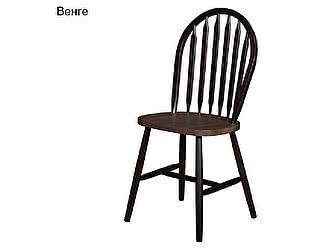 Купить стул Tetchair Sparta, венге
