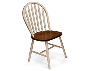 Купить стул Tetchair Sparta