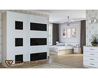 Купить шкаф SV-мебель №18