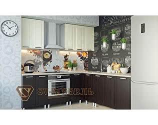 Купить кухню SV-мебель Геометрия