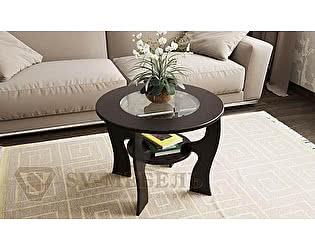 Купить стол SV-мебель №5