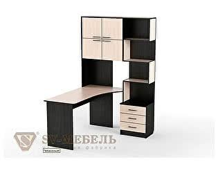 Купить стол SV-мебель № 9