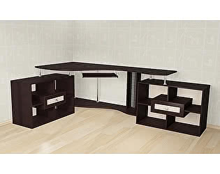 Купить стол Mebelain Мебелайн-10